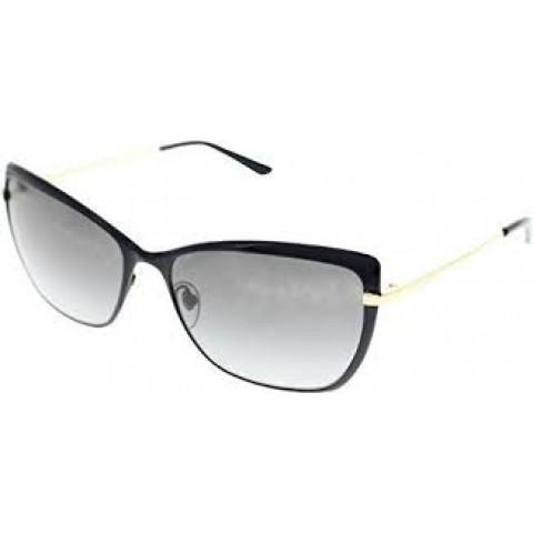 Óculos Tory Burch TY 6028 107/11