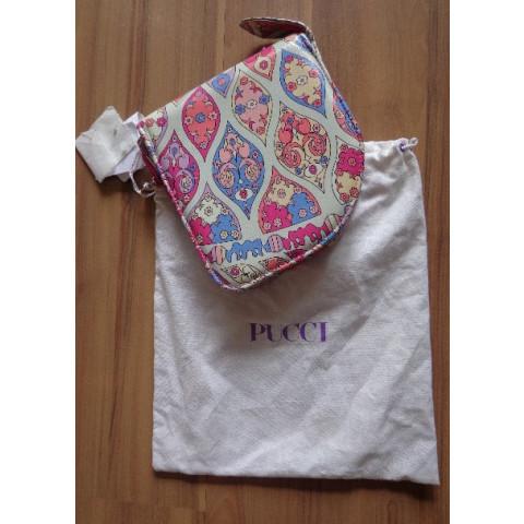Porta Cd Pucci Novo