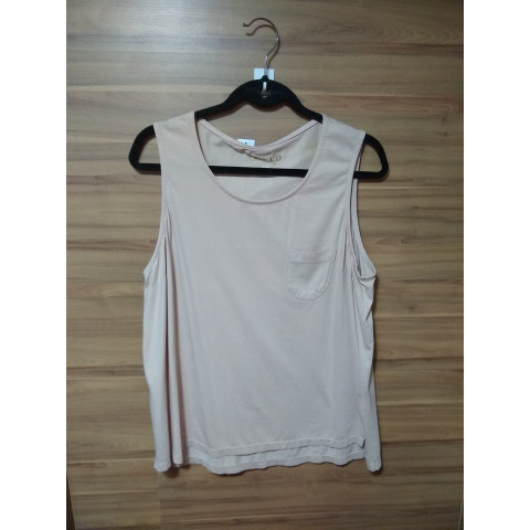 SALE- Regata Mixed tam:M