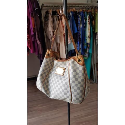Bolsa Louis Vuitton Galliera