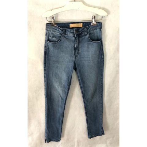 Calça jeans Ateen T:40