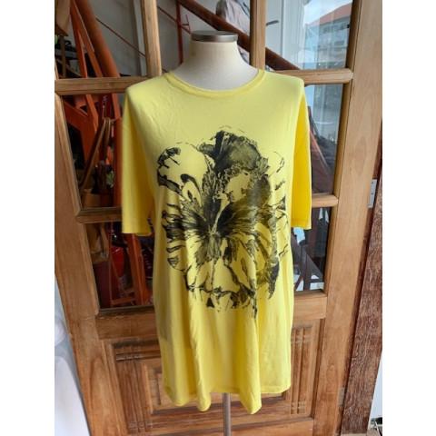 Maxi T shirt Talienk T:M