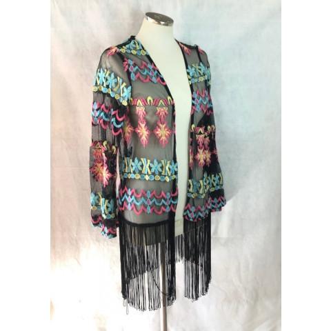 Kimono My Bless T: U