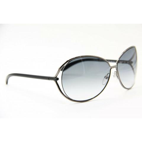 Óculos Tom Ford Clémece