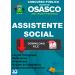 Assistente Social Prefeitura Osasco