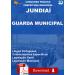 Apostila GCM Jundiai Download