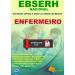 Apostila Enfermeiro Ebserh digital