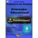Apostila Orientador Pedagógico Pref Paulinia Download