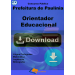 Orientador Educacional Paulinia Download