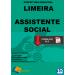 Assistente Social Prefeitura Limeira