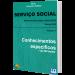 Serviço Social para Concursos Públicos
