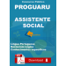 Ãpostila Assistente Social Proguaru Download