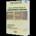 Apostila Assistente Social TJ MG