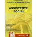 Apostila Assistente Social Ribeirão Preto