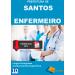 Apostila Enfermeiro Santos