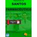 Apostila Farmacêutico Santos