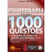 Fisioterapeuta 1000 questões Download