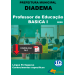 Apostila Professor Diadema PEB I