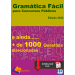Apostila Gramática para concursos