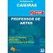 Apostila Artes Prefeitura Caieiras