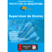 Apostila Supervisor Ensino Araçatuba Download