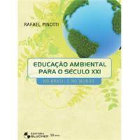 Educação Ambiental para o Séc. XXI