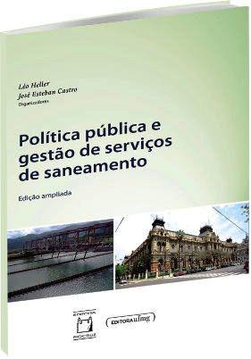 Política Pública e Gestão de Serviços de Saneamento