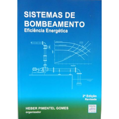 Sistemas de Bombeamento: Eficiência Energética