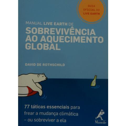 Sobrevivência ao Aquecimento Global