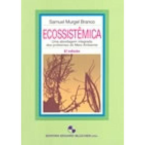 Ecossistêmica