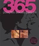 365 POSIÇOES SEXUAIS PARA ELA