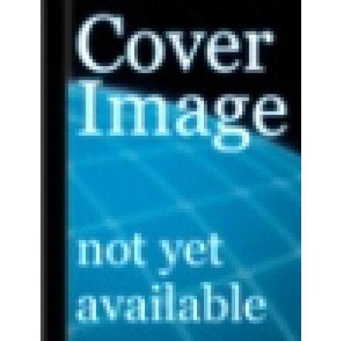 Applied Illumination Engineering, Third Edition 2012