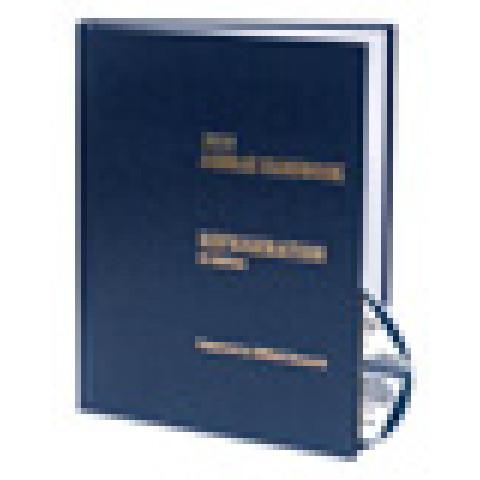 ASHRAE Handbook: Refrigeration (SI: International Metric System), Edition 2014