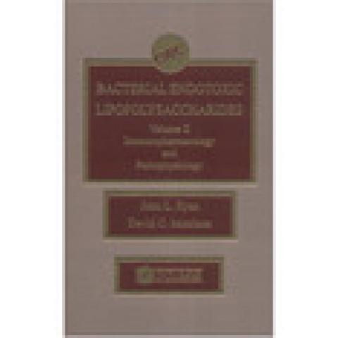 Bacterial Endotoxic Lipopolysaccharides