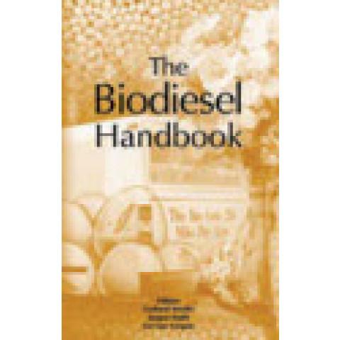 Biodiesel Handbook, Edition 2005