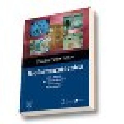 Biofarmacotecnica: Ciências Farmacêuticas, Edição 2009