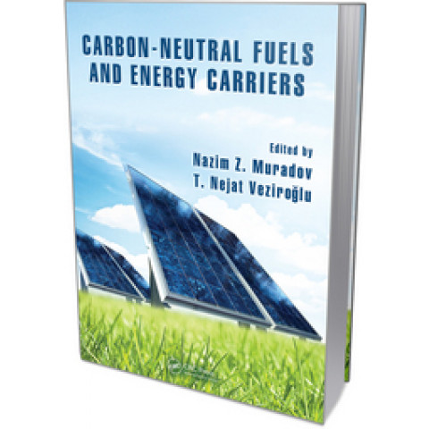 Carbon-Neutral Fuels and Energy Carriers, Edition 2011