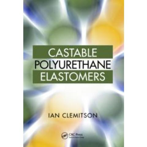 Castable Polyurethane Elastomers