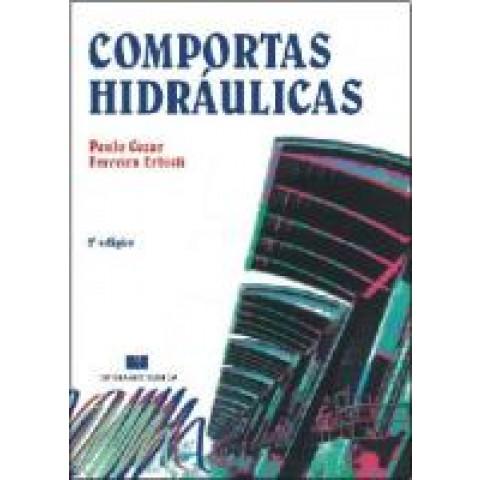COMPORTAS HIDRÁULICAS