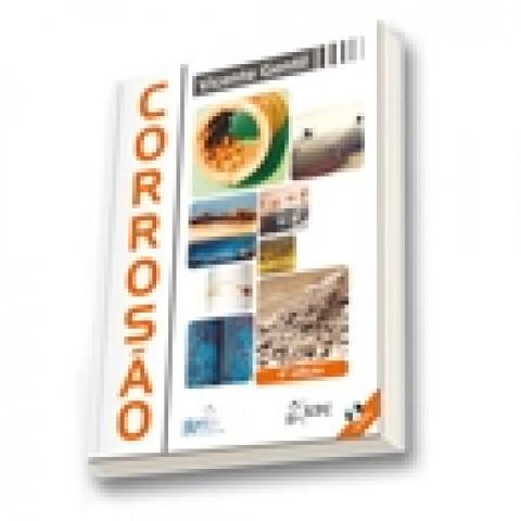 CORROSAO, 6ª Edição 2011