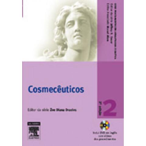 COSMECÊUTICOS, 2ª Edição 2009