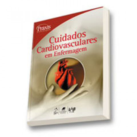 Cuidados Cardiovasculares, Edição 2009