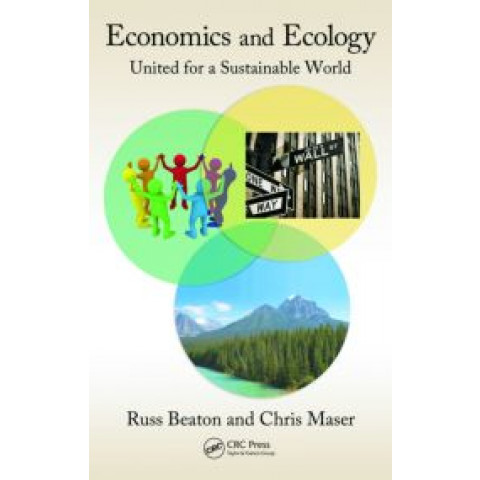 Economics and Ecology: United for a Sustainable World