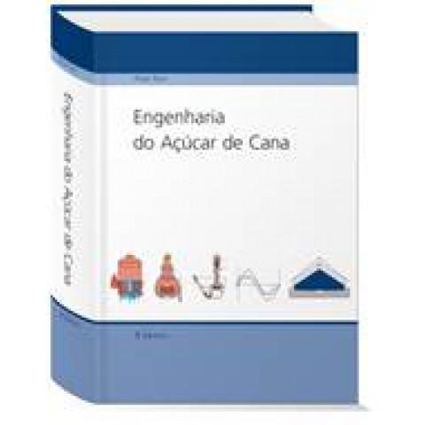 Engenharia do Açúcar de Cana