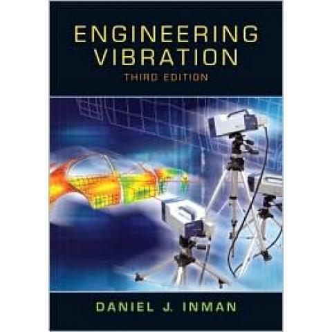 Engineering Vibrations, 3rd Edition