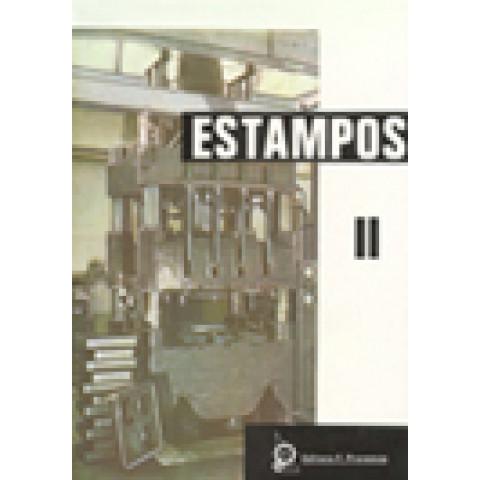Estampos Vol.2