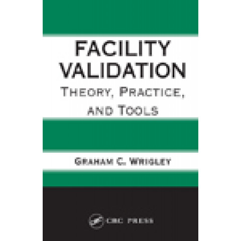 Facility Validation: Theory, Practice, and Tools