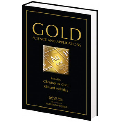 Gold: Science and Applications, Edition 2009
