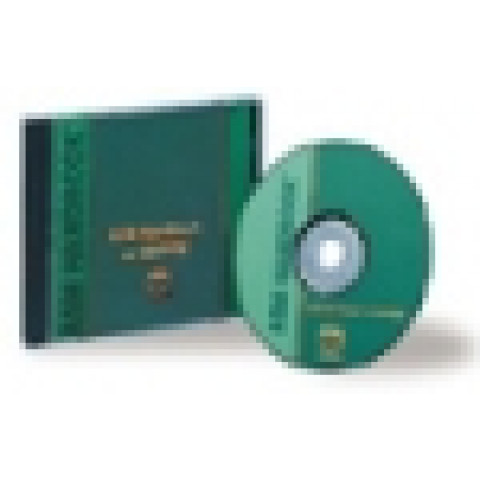 Heat Treatment: Metallurgy & Applications, 11 DVD Set.