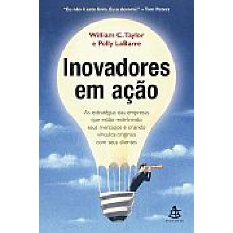 Inovadores Em Ação